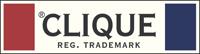 CLIQUE_logo